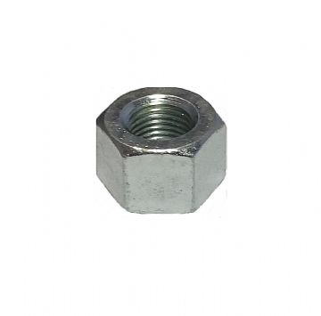 Special Left Hand Thread Nuts and Bolts